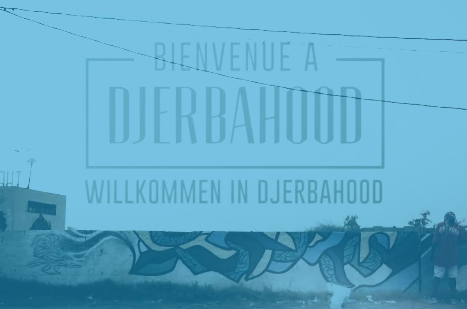 webserie-arte-djerbahood-blue